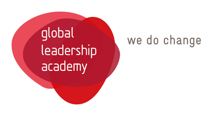 Global Leadership Acadamy
